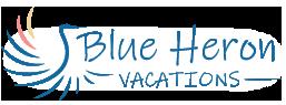 Turks & Caicos Villa Rentals, Blue Heron Vacations